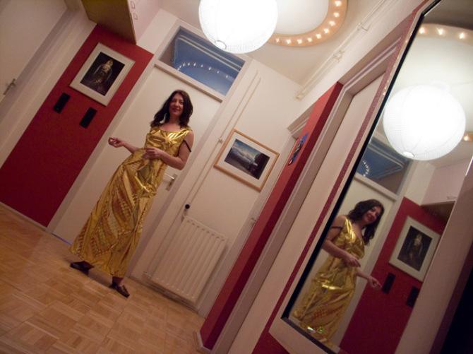 gouden_jurk