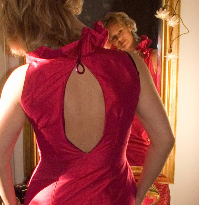 rose-zijden-rug